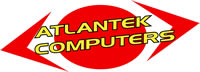 Atlantek Computers LTD