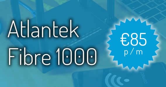 fibre1000